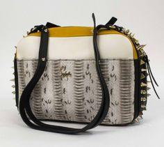 95dad5ebf Christian Louboutin - Pandora Dress Agency - pre-owned designer labels in  Knightsbridge London