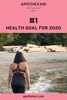 If you can only set one health goal for let this be the year to look after your skin. Prioritizing your skin also benefits your overall wellness. Skincare Blog, Best Skincare Products, Anti Aging Serum, Anti Aging Skin Care, Skin Care Regimen, Skin Care Tips, Under Eye Puffiness, Antioxidant Serum, Dry Skin Remedies