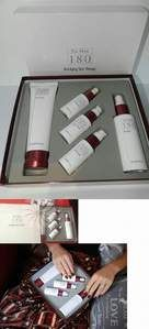 180 Anti Ageing System Nu Skin, Even Skin Tone, Younger Looking Skin, Ageing, Anti Aging, Range, Skin Care, Coming Of Age, Cookers