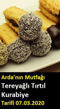 Sweet Cookies, Tea Time, Tart, Cake Recipes, Cereal, Breakfast, Food, Bakken, Morning Coffee