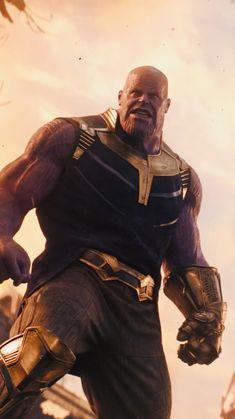Thanos Marvel, Marvel Villains, Marvel Dc Comics, Marvel Heroes, Marvel Characters, Marvel Avengers, Iron Man Wallpaper, Marvel Wallpaper, Wallpaper Space