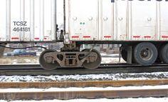 Roadrailer_Detroit107_MI.jpg (822×500)