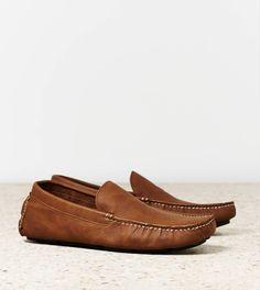 AE Mens Loafer