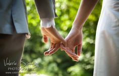 """The pinky shot is always one of my favorites! Shadow Lawn wedding in High Falls, NY - """"Like"""" our studio on Facebook! - (c) Valerie Schooling Photography, www.valerieschooling.com - available for travel worldwide"""