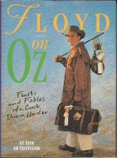 Floyd on Oz: Feasts and Fables of a Cook Down Under by Ke... https://www.amazon.co.uk/dp/0718134893/ref=cm_sw_r_pi_dp_UophxbR7XCBT7