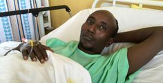 ByMichaela Whittonat theantimedia.org  United Kingdom — A Muslim teacher who died shielding Christians during a bus attack in Kenya has been posthumously awarded for his bravery. Deputy head teacher Salah Farah was shot during the ambush by Al-Qaeda-linked militant group, Al-Shabaab, in December 2015. …