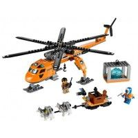 """HOT PRICES FROM ALI - Buy """"Bela 10439 City Series Arctic Helicrane Model building kits compatible with lego city blocks Educational toys hobbies"""" for only USD. Lego City Police, Model Building Kits, Building Blocks Toys, Arctic Explorers, Lego Toys, Buy Lego, Lego Parts, Cool Lego, Lego Friends"""