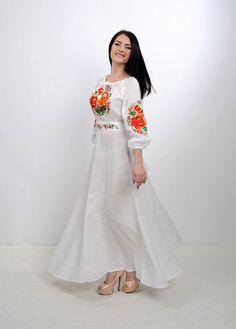 #Чічка #chichka #Сучасний_вишитий_одяг #Одяг_з_вишивкою  #Пошиття_під_замовлення #вишиванки #вишита_сорочка #Вишитий_одяг #Вишивка_під_замовлення #Ексклюзивний_дизайн #Дизайнерський_одяг #Вишиванки #embroidery #україночка #ua #ukr #ukraine #ukrainian #ukrainiangirl #ukrainki #ukrainianboy #ukraine_beauty #fashion #моднітенденції #українськийдизайнер #вишивка #українськийбренд #вдягайукраїнське #дизайнерськавишика #зробленовукраїн