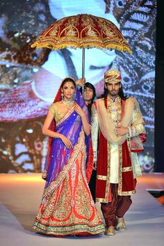 Starry Day-2 of India International Jewellery Week