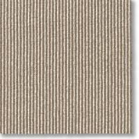 alternative flooring company Wool Pinstripe Sable Bone Pin Alternative Flooring, Bannister, Stairs, Lounge, Detail, Diy, Design, Home Decor, Airport Lounge