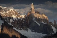 Photo tours on Lake Baikal Kamchatka Kazakhstan 2021 Photography Tours, Landscape Photography, Patagonia, Lake Baikal, Mount Everest, Mountains, Nature, Travel, Towers