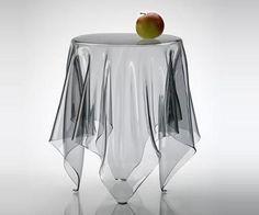 Very nice table.