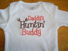 When I get pregnant ... I need to get this for Will ... too perfect!