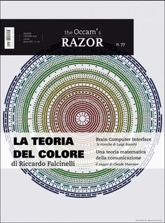 The Occam's Razor (Italy)
