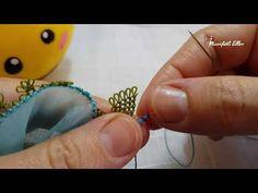 Mavi Yazmalarınız İçin Çok Şık Bir İğne Oyası Modelinin Yapılışı | 902. Model - YouTube Turquoise, Crochet, Youtube, Hand Embroidery, Green Turquoise, Ganchillo, Crocheting, Knits, Youtubers