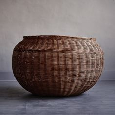 d263f0db4 40 Best Roman Baskets images in 2019 | Roman Empire, Archaeology ...