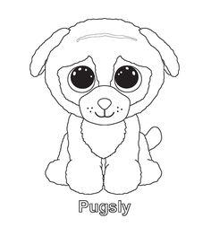 Pugsly