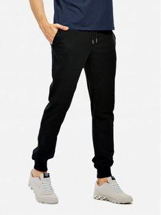 Buy Cotton Sweatpants - Black - 3910535412 online, fidn many other Men's Clothing Bikini Jaune, Bikini Rose, Bikini Bleu, Haut Bikini, Salopette Short, Jupe Short, Cotton Sweatpants, Mens Sweatpants, Joggers