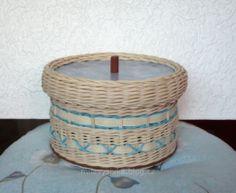 http://milavysivka.blog.cz