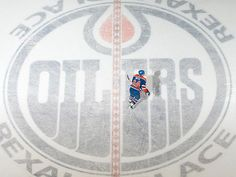 #94 Ryan Smyth - Oilers vs. Ducks - 05/04/2012 - Edmonton Oilers - Photos