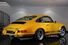 Follow the Epochal Porsche 911's Lineage through the Ages   Porsche on porsche cayenne, porsche models, porsche gt, porsche girl, porsche gt4, porsche vs corvette, porsche 9ff, porsche carrera, porsche spyder, porsche panamera, porsche boxster, porsche 2 seater, porsche history,