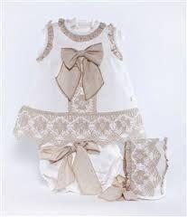 Resultado de imagen de ropa de bebe