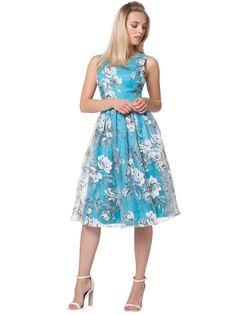 Chi Chi Camila Dress – chichiclothing.com