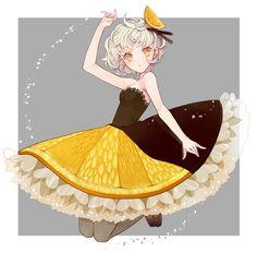 Master Anime Ecchi Picture Wallpapers Beauty Kawaii Girls Cute Anime Solo Simple Background Character Request Smile (http://epicwallcz.blogspot.com/) Gif Scene Still Anime Original Art (http://masterwallcz.blogspot.com/)
