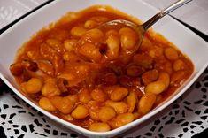 Chana Masala, Feta, Ethnic Recipes
