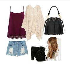 Outfitss