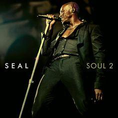 Wishing On A Star par Seal identifié à l'aide de Shazam, écoutez: http://www.shazam.com/discover/track/61844615