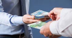 Ma i prestiti on line sono più convenienti?