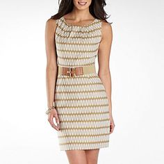 Cream dress |Pinned from PinTo for iPad|