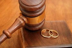 Woman seeks dissolution of 24-year-old marriage over husband's smoking, drinking addiction