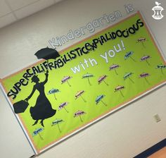 August Bulletin Boards, Disney Bulletin Boards, Welcome Bulletin Boards, Kindergarten Bulletin Boards, Birthday Bulletin Boards, Teacher Bulletin Boards, Library Bulletin Boards, Back To School Bulletin Boards, Birthday Board