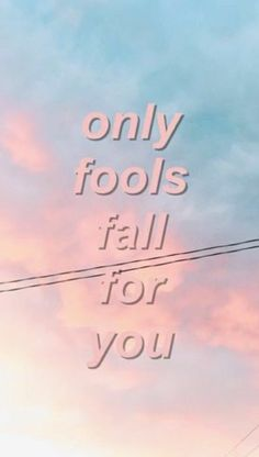 Troye Sivan Lyrics, Troye Sivan Quotes, Lyric Quotes, Love Quotes, Qoutes, Samsung Wallpapers, Blue Neighbourhood, Music Lyrics, Wallpaper Quotes