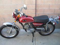 1970 Yamaha Other | eBay