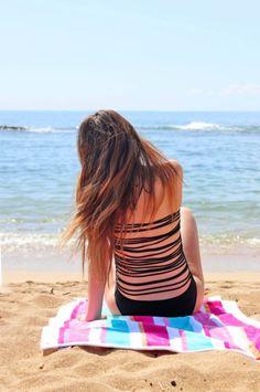 Best beaches in Kauai #kauai #hawaii #saltpondbeach