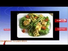 Best Diet The Diet Solution Program Best Diet for Women #diet_solution_program #weight_loss #the_diet_Solution
