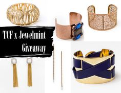 Jewelmint-Giveaway