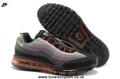 the latest 51440 2e15a Find Cheap Cool Nike Air Max 95 360 Mens Shoes Wire Drawing Black Red  ZATXzvRU online or in Kdshoes. Shop Top Brands and the latest styles Cheap  Cool Nike ...