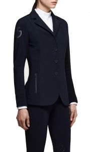 Supplying the best riding clothes and accessories in the worldCategory, Competit… Equestrian Style, Equestrian Fashion, Riding Jacket, Riding Clothes, Competition, Fashion Show, Suit Jacket, Good Things, Blazer