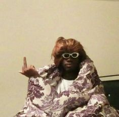 Park Jimin escribe novelas homosexuales +18 sobre su ídolo Agust D y … #fanfic # Fanfic # amreading # books # wattpad Memes Amor, Memes Estúpidos, Stupid Funny Memes, Funny Relatable Memes, Funny Quotes, Meme Meme, Funny Humor, Funny Reaction Pictures, Funny Pictures