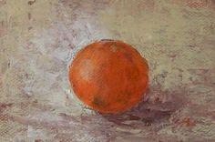 http://fineartamerica.com/featured/orange-jane-see.htmlJane See