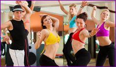 Cómo bajar de peso bailando, ¡diviértete y ponte en forma!
