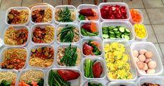 12 vecí, čo som urobila a zbavila sa rakoviny + schudla 12 kíl (bez snaženia)