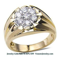 NissoniJewelry.com presents Jewelry for all occasions - Engagement & Bridal Diamond Jewelry, Wedding & Anniversary, Birthstone & Colorstone Jewelry, Gifts & more... Christmas Presents For Girlfriend, Pendant Jewelry, Jewelry Stores, Diamond Jewelry, Closeout Sales, Jewelry Gifts, Jewellery, Wedding Rings, Sale 50