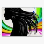 Shop Your Statement Business Card created by sharonrhea. Fashion Business Cards, Image, Art, Art Background, Kunst, Gcse Art, Art Education Resources, Artworks
