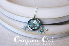 where do you love to travel?! www.sandygale.origamiowl.com