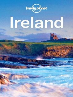 Ireland Travel Guide (Country Travel Guide) 'Lonely Planet guides are, quite simply, like no other'. New York TimesThe ultimate, most comprehensive guide to travelling in Ireland includes up-to-date reviews of the best places to stay, eat, sights, cultural information, maps, transport tips and a few best kept secrets – all the essentials to get to the heart of Ireland.This guide is the result of over 100 days of research by 3 dedicated auth...